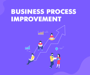 business-process-improvement-1